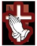 jesus-4-u logo